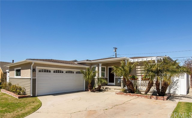 3123 W 180th St, Torrance, CA 90504 photo 3