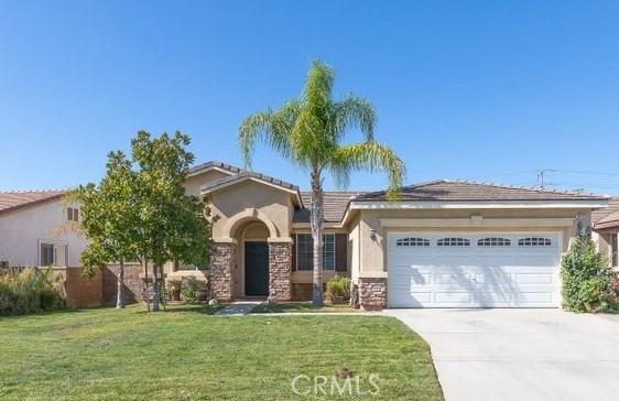 Photo of 29123 Oak Creek Road, Menifee, CA 92584