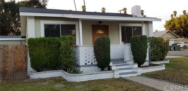 119 S Greenwood Av, Pasadena, CA 91107 Photo