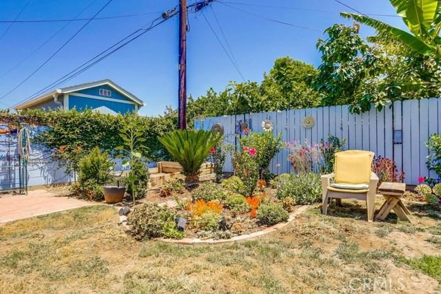 14726 Allingham Ave, Norwalk CA: http://media.crmls.org/medias/0f39bd02-ac11-45b3-8141-878e193ad7db.jpg