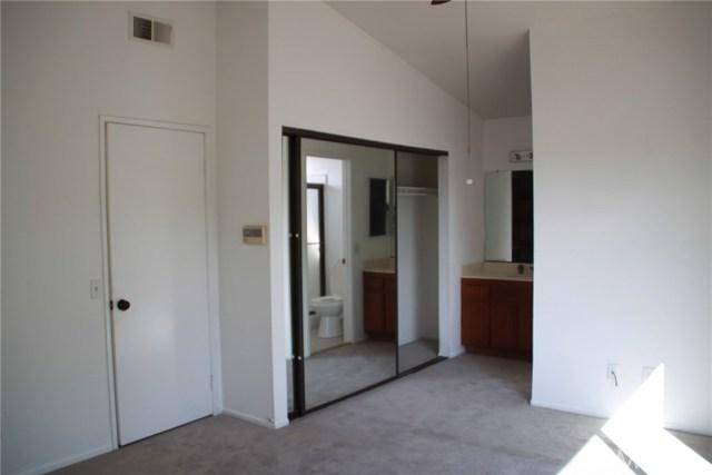 4 Pleasonton, Irvine, CA 92620 Photo 8