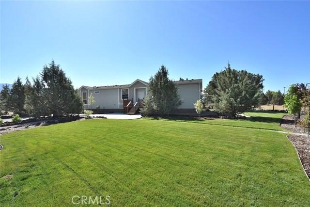 5420 Onyx Avenue, Montague, CA 96064