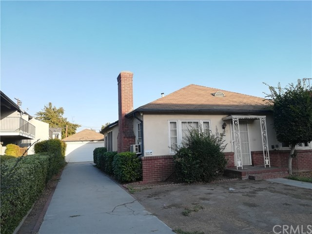 5826 Cloverly Avenue, Temple City, California 91780, 2 Bedrooms Bedrooms, ,1 BathroomBathrooms,Residential,For Rent,Cloverly,WS19255298