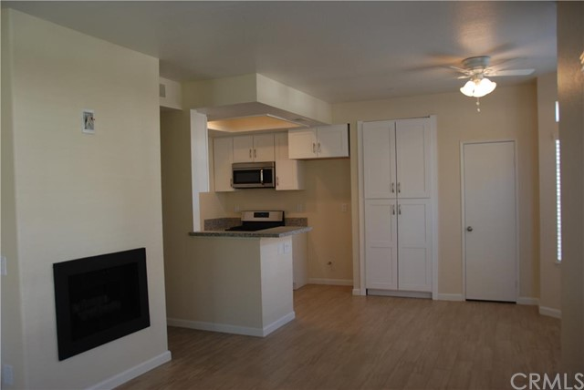 Condominium for Rent at 17 Anil St Rancho Santa Margarita, California 92688 United States