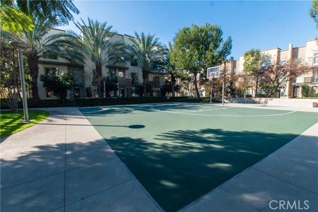 402 Rockefeller, Irvine, CA 92612 Photo 50