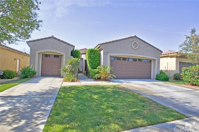82265 Cochran Drive, Indio, CA, 92201