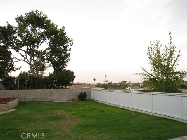1643 3rd Street Manhattan Beach, CA 90266 - MLS #: IN18149275