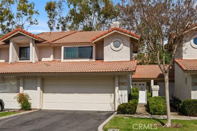 Photo of 13 Briar Creek Lane #33, Laguna Hills, CA 92653
