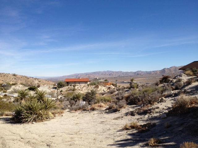 6120 Mandarin Road, Yucca Valley CA: http://media.crmls.org/medias/0f418dd4-f63c-4159-b47e-8c88f8920f8e.jpg