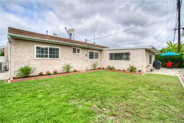 1228 S Oriole St, Anaheim, CA 92804 Photo 22
