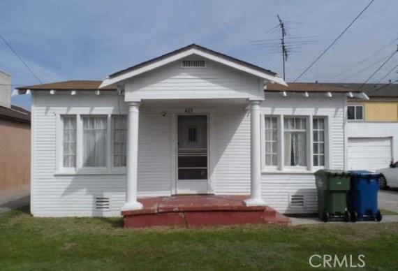 723 S Inglegood Avenue, Inglewood CA: http://media.crmls.org/medias/0f42d474-010d-4be8-abb2-64df65edacab.jpg