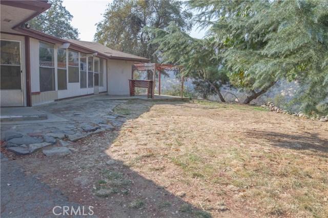 35343 Hopewell Road, Squaw Valley CA: http://media.crmls.org/medias/0f440180-9fe0-4de3-9036-6a9f16e02e94.jpg