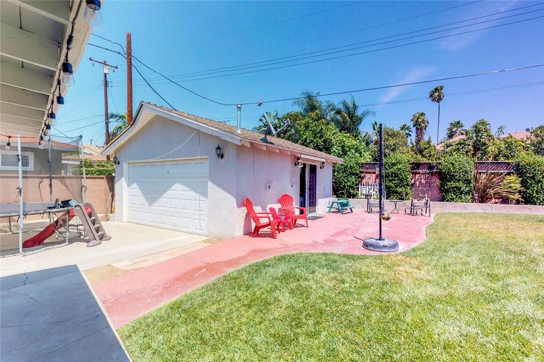 730 Rigsby Street, La Habra CA: http://media.crmls.org/medias/0f442621-ebf2-4cf2-a049-6b4b96d5418c.jpg