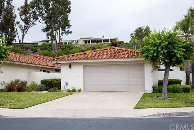 Photo of 22981 Via Miramar, Laguna Niguel, CA 92677