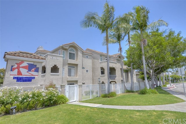 4571 Warner Avenue 303 , CA 92649 is listed for sale as MLS Listing PW18174120
