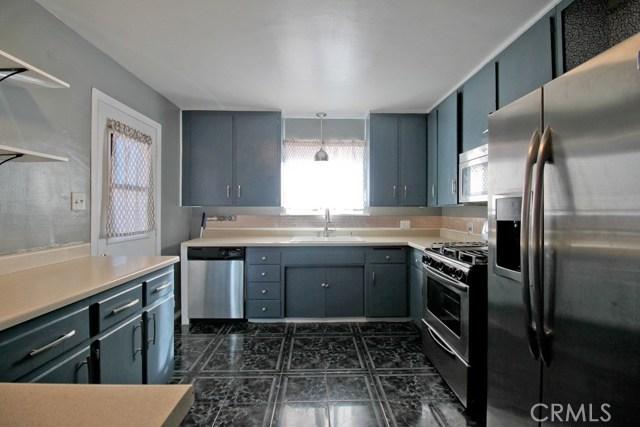 724 N Greenwood Avenue Ontario, CA 91764 - MLS #: EV18179137