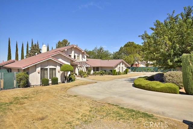 13094 Modoc Court, Apple Valley CA: http://media.crmls.org/medias/0f459f59-51cd-4440-b7bf-1033dda9120f.jpg