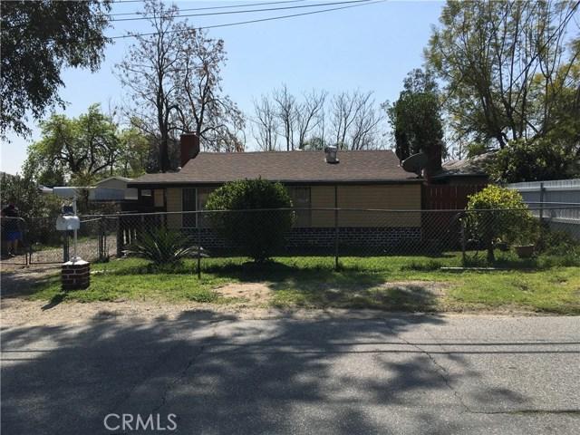543 41st Street,San Bernardino,CA 92407, USA