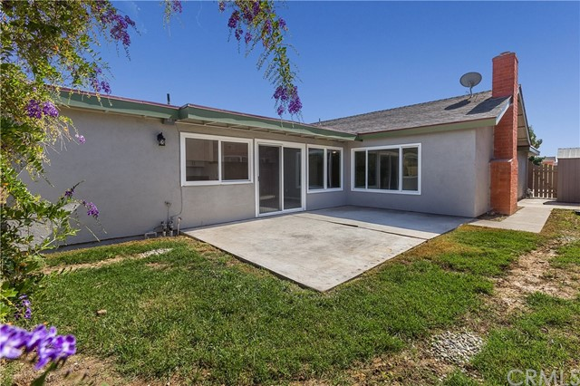 9171 Sherry Circle Huntington Beach, CA 92646 - MLS #: OC18248644