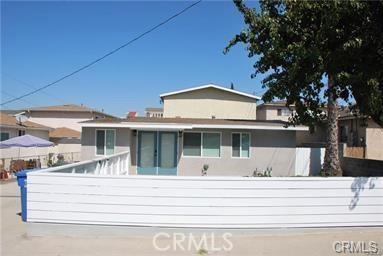 2617 Rockefeller Redondo Beach CA 90278