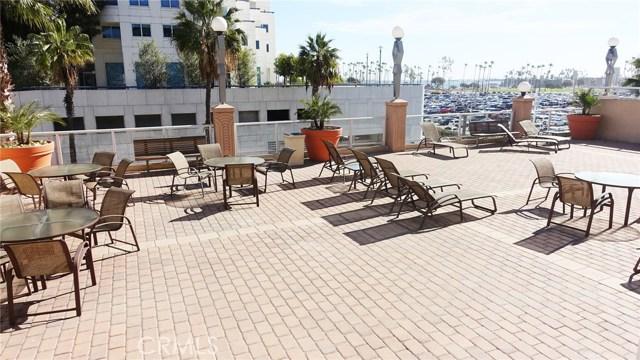 488 E Ocean Bl, Long Beach, CA 90802 Photo 11