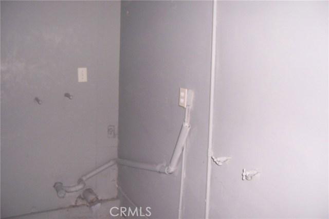 778 WILSON Street, San Bernardino CA: http://media.crmls.org/medias/0f49ac39-9100-46f9-b0cf-6a720e3502e7.jpg