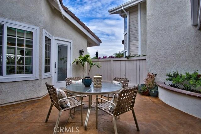 72 Fairlake, Irvine, CA 92614 Photo 28