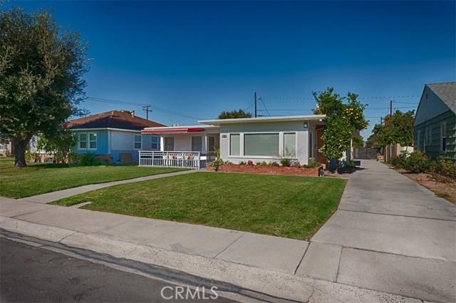 711 W Grafton Pl, Anaheim, CA 92805 Photo 30