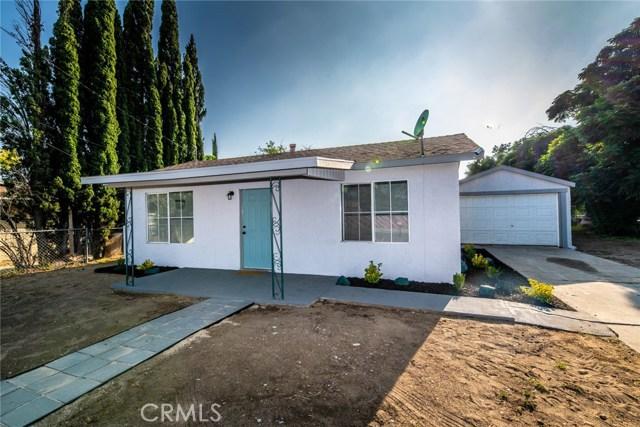 4116 Mountain Drive,San Bernardino,CA 92407, USA