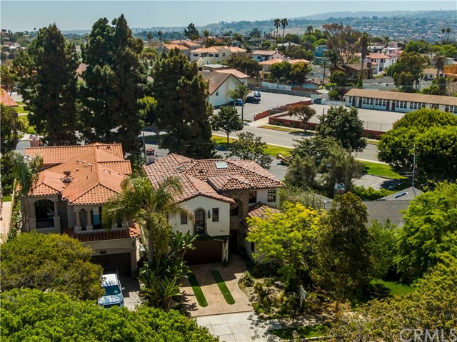 814 S Juanita Avenue, Redondo Beach, CA 90277 Photo