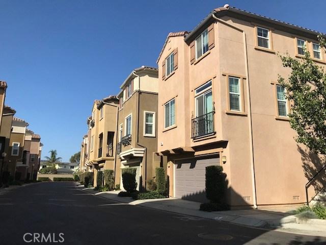 1301 Harmony Way Torrance, CA 90501 - MLS #: PW18264491