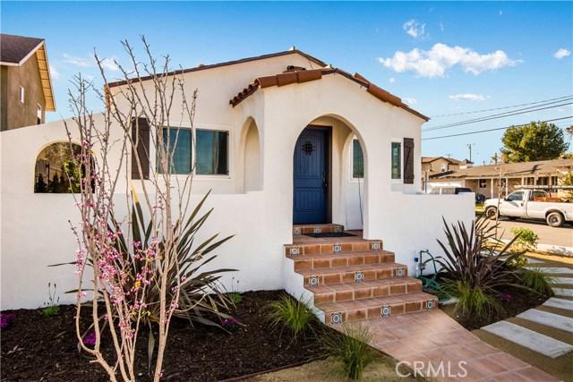 861 Sheldon St, El Segundo, CA 90245 photo 3