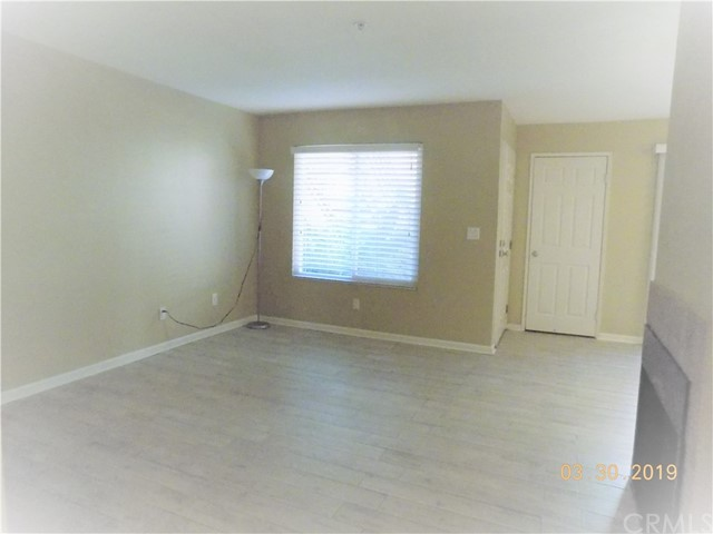 16700 Yukon Ave 119, Torrance, CA 90504 photo 4