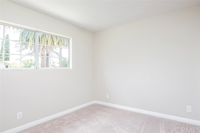 10306 Towne Avenue East Los Angeles, CA 90003 - MLS #: SB17111035
