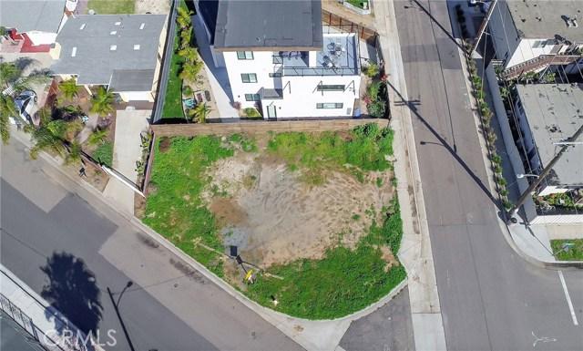 600 Neptune Street, Oceanside CA: http://media.crmls.org/medias/0f5077d0-291a-4d45-ad88-79b10ab93657.jpg