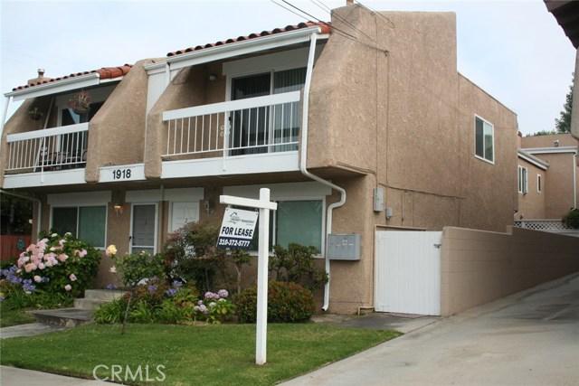 1918 Bataan Rd 2, Redondo Beach, CA 90278