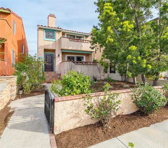 , CA  is listed for sale as MLS Listing OC18071815