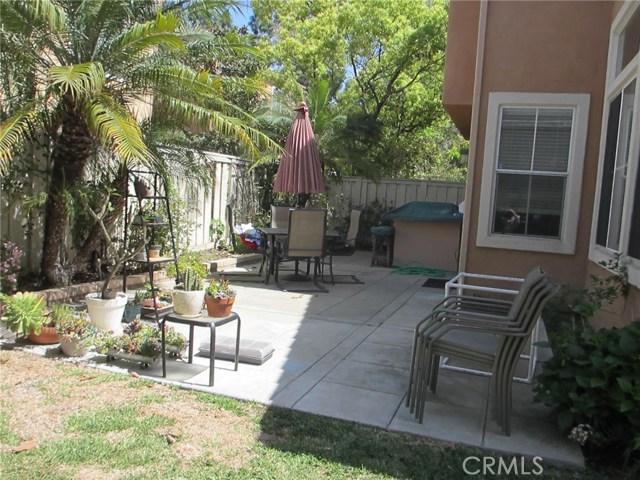 47 Del Cambrea, Irvine, CA 92606 Photo 12