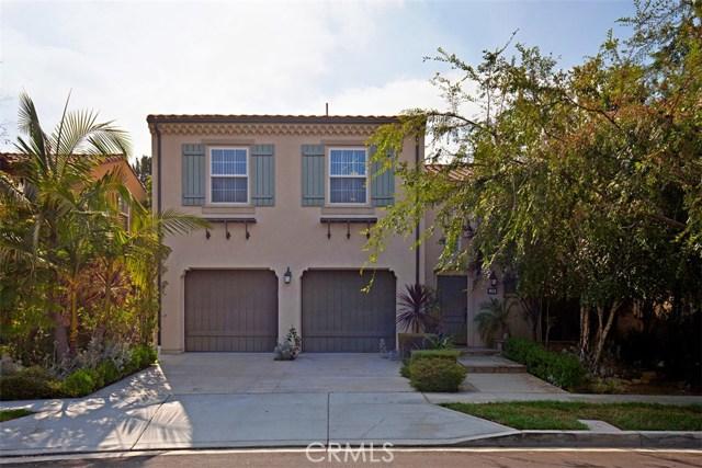 24 Spyrock, Irvine, CA 92602 Photo 1