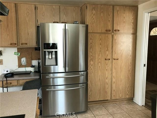 1170 Oak Knoll Terrace La Verne, CA 91750 - MLS #: AR17139500