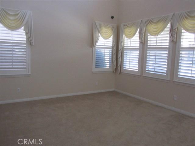 7548 Calistoga Place, Rancho Cucamonga CA: http://media.crmls.org/medias/0f575b54-fddd-4d11-8a5e-63114ee471c4.jpg