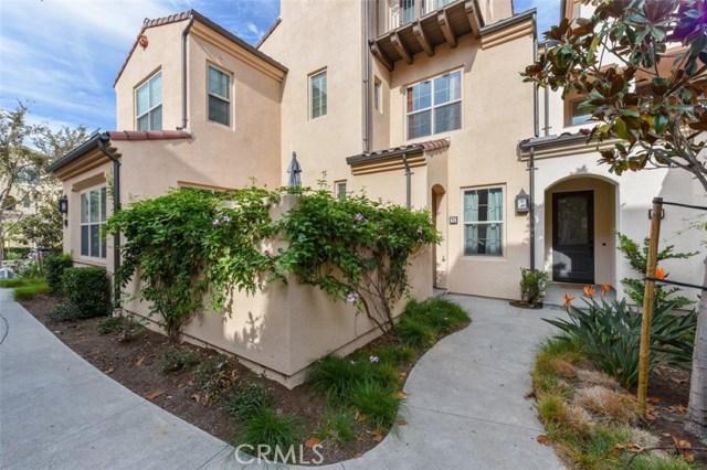 70 Bronze Leaf, Irvine, CA 92620 Photo