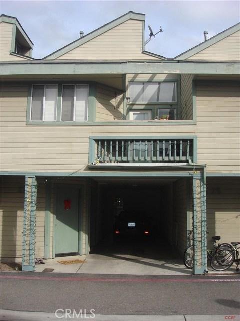 1185 E Foothill Boulevard 27, San Luis Obispo, CA 93405