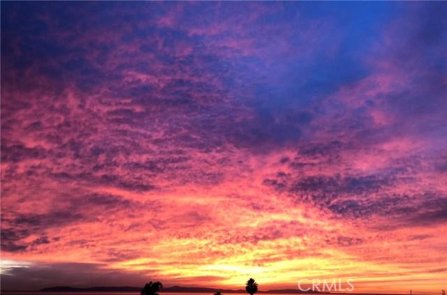 1831 Coastal Way, Costa Mesa CA: http://media.crmls.org/medias/0f58a500-b64e-4f6c-88ef-526e80c2754d.jpg