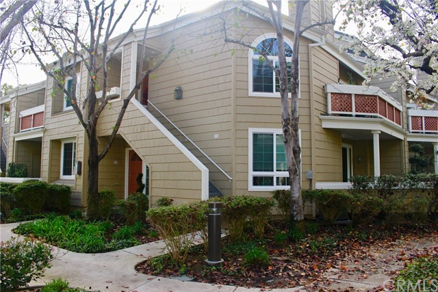 7281 Coho Drive 264 Huntington Beach, CA 92648 is listed for sale as MLS Listing PW17026256