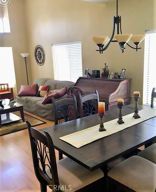 22932 Springdale Drive Moreno Valley, CA 92557 - MLS #: IV18099782