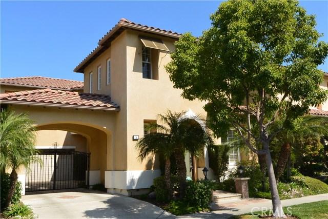 5 Marysville Irvine, CA 92602 - MLS #: PW18103939