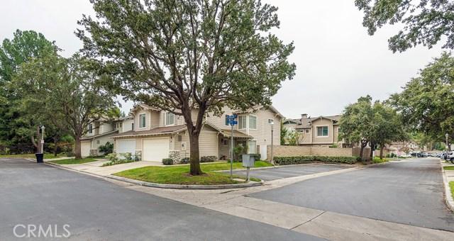 129 N Kroeger St, Anaheim, CA 92805 Photo 32