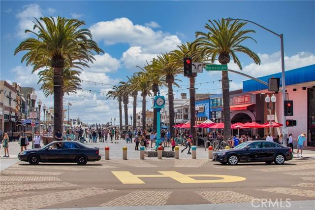 531 Pier 21, Hermosa Beach, CA 90254 photo 40