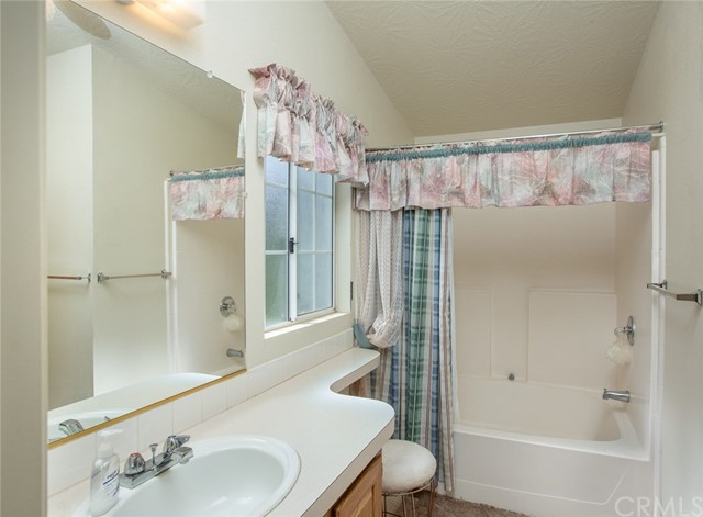 5829 W Whitlock Road Mariposa, CA 95338 - MLS #: MP18079906